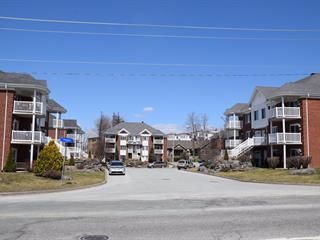 Immeuble à revenus à vendre à Sherbrooke (Les Nations), Estrie, 814 - 820, Rue de Mont-Brome, 19769811 - Centris.ca