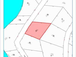 Lot for sale in Lac-Saguay, Laurentides, Chemin des Fondateurs, 17961125 - Centris.ca