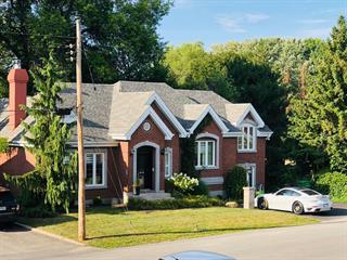 House for sale in Montréal (Pierrefonds-Roxboro), Montréal (Island), 13241, Rue  Desjardins, 11694354 - Centris.ca