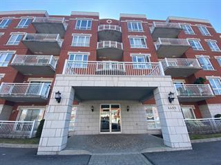Condo / Apartment for rent in Dollard-Des Ormeaux, Montréal (Island), 4405, boulevard  Saint-Jean, apt. 101, 18865668 - Centris.ca