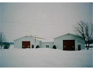 Farm for sale in Laval (Auteuil), Laval, 7295, Avenue des Perron, 10734278 - Centris.ca