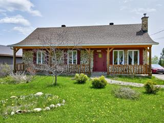 Maison à vendre à Saint-Ferréol-les-Neiges, Capitale-Nationale, 3058, Avenue  Royale, 11624039 - Centris.ca