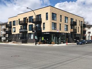 Commercial unit for sale in Montréal (Rosemont/La Petite-Patrie), Montréal (Island), 6701, Avenue  Papineau, 10681830 - Centris.ca