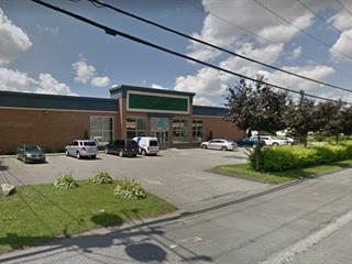 Commercial unit for rent in Drummondville, Centre-du-Québec, 2255, boulevard  Lemire, 13090659 - Centris.ca