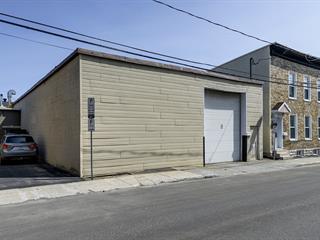 Commercial building for sale in Québec (La Cité-Limoilou), Capitale-Nationale, 351, Rue  Julien, 22732235 - Centris.ca