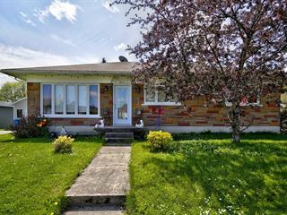 Maison à vendre à Beaupré, Capitale-Nationale, 258, Rue  Saint-André, 26732103 - Centris.ca
