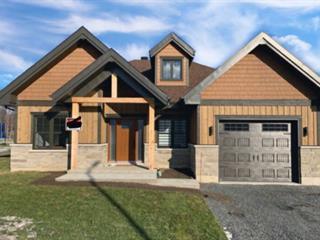 Maison à vendre à Drummondville, Centre-du-Québec, 340, Rue du Mûrier, 19524785 - Centris.ca