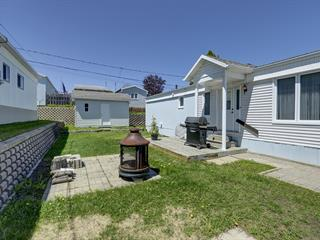 Maison mobile à vendre à Québec (Beauport), Capitale-Nationale, 84, Avenue du Rang-Saint-Ignace, 26399753 - Centris.ca