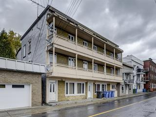 Quadruplex à vendre à Sainte-Anne-de-Beaupré, Capitale-Nationale, 9897 - 9913, Avenue  Royale, 27687127 - Centris.ca