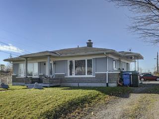 Maison à vendre à Québec (Les Rivières), Capitale-Nationale, 7535, boulevard de l'Ormière, 23664154 - Centris.ca