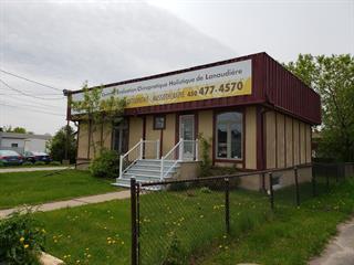 Commercial building for sale in Terrebonne (La Plaine), Lanaudière, 6620, boulevard  Laurier, 17334507 - Centris.ca