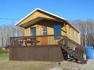 Maison à vendre à Sainte-Monique (Saguenay/Lac-Saint-Jean), Saguenay/Lac-Saint-Jean, 225, Rue de la Rivière, 17361520 - Centris.ca