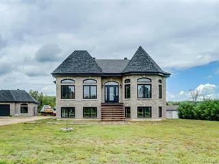 House for sale in La Pêche, Outaouais, 70, Chemin  Saint-Louis, 9330851 - Centris.ca