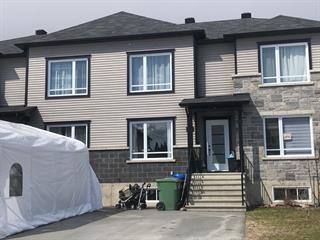 Maison à vendre à Sherbrooke (Les Nations), Estrie, 401, Rue du Vaisseau-d'Or, 22572410 - Centris.ca