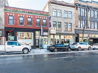 Condo / Apartment for rent in Montréal (Le Plateau-Mont-Royal), Montréal (Island), 5208, boulevard  Saint-Laurent, apt. 1, 24737079 - Centris.ca