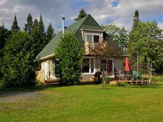 House for rent in Saint-Sauveur, Laurentides, 20, Chemin du Geai-Bleu, 23997812 - Centris.ca