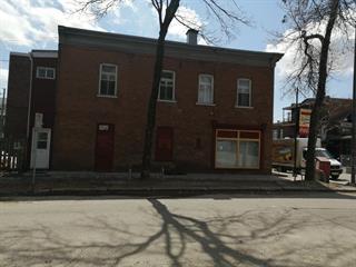 Triplex à vendre à Québec (La Cité-Limoilou), Capitale-Nationale, 1082 - 1096, 1re Avenue, 21991235 - Centris.ca