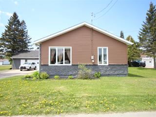 House for sale in Saint-Ludger-de-Milot, Saguenay/Lac-Saint-Jean, 689, Rue  Pedneault, 13680125 - Centris.ca