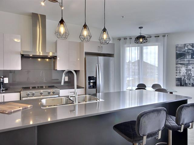 Condo / Apartment for rent in Lévis (Desjardins), Chaudière-Appalaches, 1600, Rue  Mozart, apt. 103, 24904575 - Centris.ca