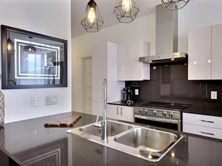 Condo / Apartment for rent in Lévis (Desjardins), Chaudière-Appalaches, 1600, Rue  Mozart, apt. 105, 12627568 - Centris.ca