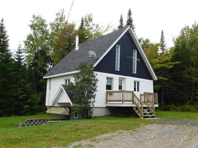 House for sale in Saint-Camille-de-Lellis, Chaudière-Appalaches, 129, Route  204 Ouest, 18253681 - Centris.ca