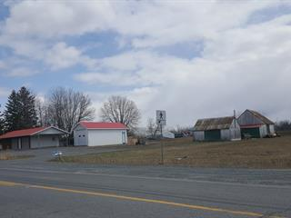 Lot for sale in Laval (Fabreville), Laval, 4140, boulevard  Dagenais Ouest, 15673425 - Centris.ca