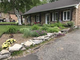 Maison à vendre à Lévis (Les Chutes-de-la-Chaudière-Est), Chaudière-Appalaches, 1092, Rue  A.-Lambert, 25277516 - Centris.ca