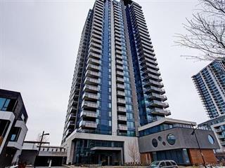 Condo / Apartment for rent in Montréal (Verdun/Île-des-Soeurs), Montréal (Island), 199, Rue de la Rotonde, apt. 1506, 11691397 - Centris.ca