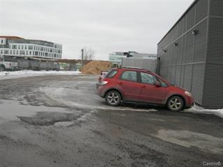 Industrial unit for rent in Montréal (Le Plateau-Mont-Royal), Montréal (Island), 4311, Rue  Hogan, 20802381 - Centris.ca