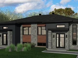 House for sale in Pont-Rouge, Capitale-Nationale, 124, Rue du Rosier, 15417099 - Centris.ca