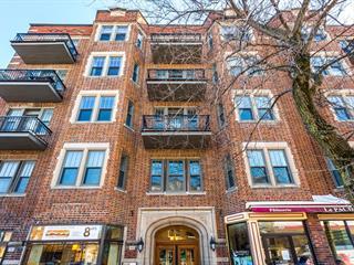 Condo / Apartment for rent in Montréal (Outremont), Montréal (Island), 1460, Avenue  Van Horne, apt. 15, 9446538 - Centris.ca