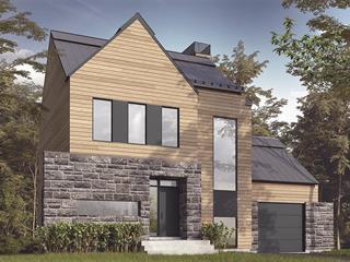 House for sale in Chelsea, Outaouais, 161, Chemin du Relais, 25546502 - Centris.ca