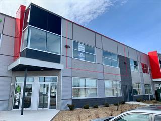 Local industriel à louer à Boisbriand, Laurentides, 4908, Rue  Ambroise-Lafortune, 24572813 - Centris.ca