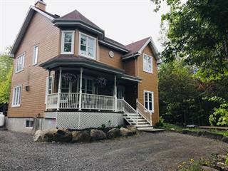 House for sale in Sainte-Sophie, Laurentides, 135, Rue  Jessyka, 14042925 - Centris.ca