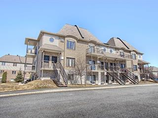 Condo for sale in Gatineau (Hull), Outaouais, 104, Rue du Stratus, apt. 1, 10930134 - Centris.ca