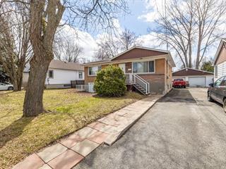 Maison à vendre à Montréal (Pierrefonds-Roxboro), Montréal (Île), 50, 1re Avenue Nord, 13017475 - Centris.ca