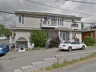 Income properties for sale in Saint-Ferréol-les-Neiges, Capitale-Nationale, 3515, Avenue  Royale, 22563176 - Centris.ca