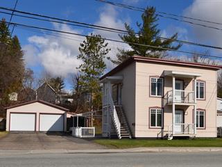 Duplex for sale in Magog, Estrie, 835 - 837, Rue  Sherbrooke, 25276098 - Centris.ca