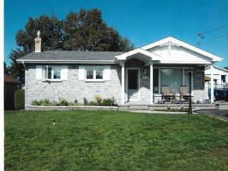 House for sale in Mont-Joli, Bas-Saint-Laurent, 1835, Rue  Desrosiers, 9186145 - Centris.ca