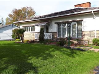House for sale in Val-Joli, Estrie, 617, Route  143 Sud, 17500266 - Centris.ca