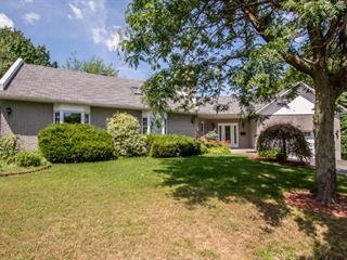 Maison à vendre à Drummondville, Centre-du-Québec, 466, Rue  Comeau, 20000067 - Centris.ca