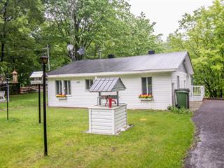 Maison à vendre à Saint-Bonaventure, Centre-du-Québec, 68, Rang du Bassin, 18266592 - Centris.ca