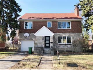 Maison à louer à Montréal (Côte-des-Neiges/Notre-Dame-de-Grâce), Montréal (Île), 4334, Avenue  Mariette, 23184640 - Centris.ca