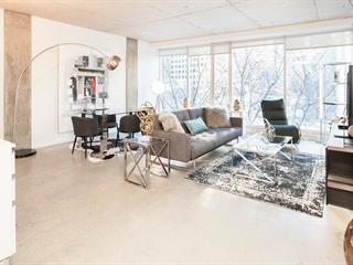 Condo / Appartement à louer à Montréal (Ville-Marie), Montréal (Île), 456, Rue  De La Gauchetière Ouest, app. 706, 20595931 - Centris.ca