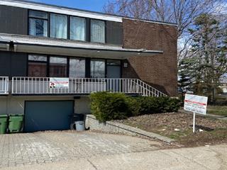 Triplex à vendre à Montréal (LaSalle), Montréal (Île), 378 - 382, Rue de Cabano, 13521142 - Centris.ca
