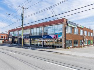 Commercial unit for rent in Sherbrooke (Les Nations), Estrie, 1576, Rue  King Ouest, suite 307, 16590243 - Centris.ca