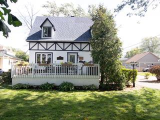 Maison à vendre à Laval (Fabreville), Laval, 1269, 43e Avenue, 11272108 - Centris.ca