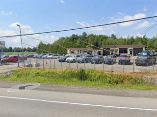 Bâtisse commerciale à vendre à Sainte-Sophie, Laurentides, 2002, boulevard  Sainte-Sophie, 27478845 - Centris.ca