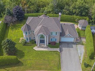 House for sale in Sherbrooke (Les Nations), Estrie, 3490, Rue  La Vérendrye, 13343395 - Centris.ca