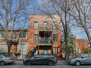 Triplex for sale in Montréal (Rosemont/La Petite-Patrie), Montréal (Island), 3997 - 4001, Rue  Dandurand, 13828858 - Centris.ca